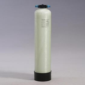 カートリッジ純水器 標準ヘッドタイプ