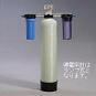 カートリッジ純水器 フィルター+水質計セットタイプ