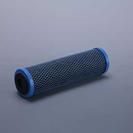 繊維状活性炭フィルター