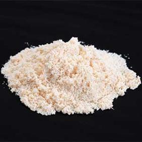 硝酸性窒素除去用 陰イオン交換樹脂 25L×1袋