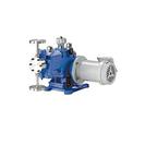 油圧ダイヤフラムポンプ AX型