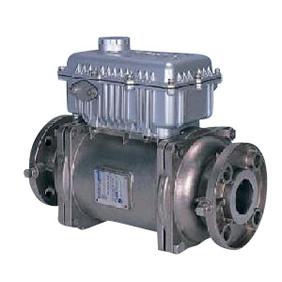 MMFA型 バレルドモーターポンプ