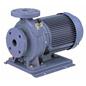 FSD型  片吸込渦巻ポンプ 50Hz