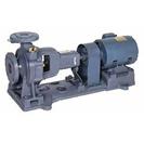 FS型  片吸込渦巻ポンプ  2極形 50Hz
