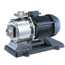 MDPA型  ステンレス製多段渦巻ポンプ  50Hz