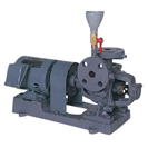 RK型  高圧渦流ポンプ  50Hz