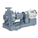 IBL型  渦巻ポンプ  2極  60Hz