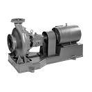 HBL型  片吸込渦巻ポンプ(高押込用:1.6MPa)  60Hz