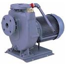 FQD型  自吸ポンプ  60Hz