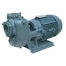SQD型  自吸ポンプ  50Hz