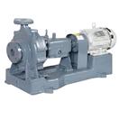 IFW型  鋳鉄製渦巻ポンプ  60Hz