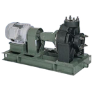 FPS製  樹脂製渦巻ポンプ  50Hz