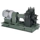 FPS製  樹脂製渦巻ポンプ  60Hz