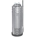 BMSP型  ステンレス製水中渦巻ポンプ  60Hz