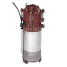 BMS型  水中渦巻ポンプ  50Hz