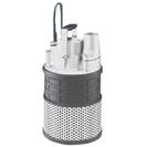 EB型  一般工事排水用水中ポンプ  50Hz