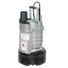 EA型  工事排水用水中ポンプ  50Hz