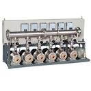 フレッシャーF3100 BNYMD型  推定末端圧力一定台数制御給水ユニット