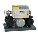 フレッシャーF1300 BISMD型  吐出し圧力一定給水ユニット  50Hz