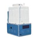 フレッシャーF3200 BKBMD型  受水槽一体形推定末端圧力一定給水ユニット