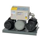 フレッシャーF1000 BDRMD型  定圧給水ユニット  50Hz