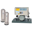 フレッシャーF1000 BDPBM型  定圧水中給水ユニット  50Hz