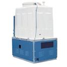 フレッシャーF2000 BTPMD型  受水槽一体形定圧給水ユニット  60Hz