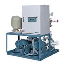 フレッシャー310  UNRMS型 推定末端圧力一定吸水システム  50Hz