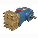 高圧プランジャーポンプ 小型洗浄機/小型装置搭載用