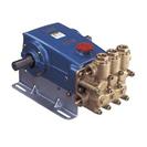 高圧プランジャーポンプ 中型洗浄機/中型装置搭載用