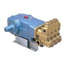 高圧プランジャーポンプ 大型洗浄機/大型装置搭載用