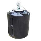 BF型 攪拌用タンク