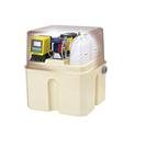pH中和装置 IPH-2型