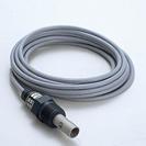 水質センサー 7701-S300