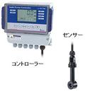 導電率測定ポンプコントローラ MC-70W型