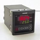 パネルタイプ 導電率計&比抵抗率計