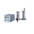 低濃度用残留塩素濃度計 CL-50型
