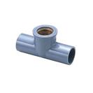 金属入給水栓チーズ KFT型 前澤化成