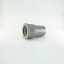 インサート給水栓用ソケット ISS型