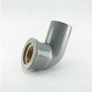 インサート給水栓用エルボ(S形) ISL型