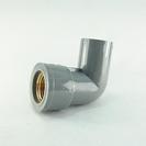 インサート給水栓用エルボ(L形) ILL型