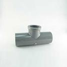 給水栓用チーズ ST型