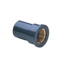 金属入給水栓ソケット KFS型