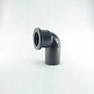 給水栓用エルボ SL型
