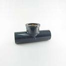 インサート給水栓用チーズ IST型