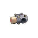 マジックジョイント TP(2)型 分岐管取付器