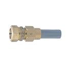 塩ビ管用ソケット 1VSP-TS型 金属継手KCPジョイント