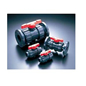 旭有機材工業 旭有機材工業 ボールバルブ21型  C-PVC製 ねじ込み形 50A V21LVCENJ050