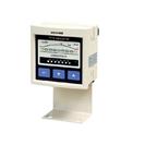 LED式 現場表示型導電率計 温度補償付き