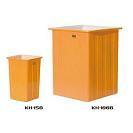 KH型容器